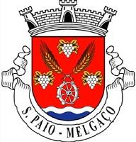 Freguesia de S. Paio